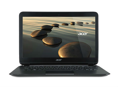 acer_laptop1