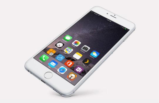Ремонт iPhone 6 Plus Львів