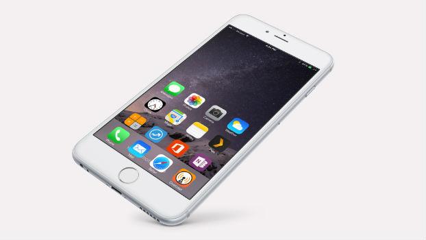 Ремонт iPhone 6S Львів