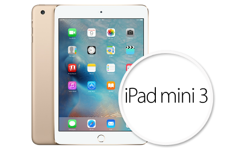 ipad-mini3-repair