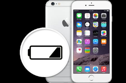 iphone-batar