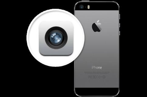 iphone-kamera