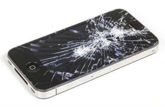 Ремонт iPhone 4 Львів