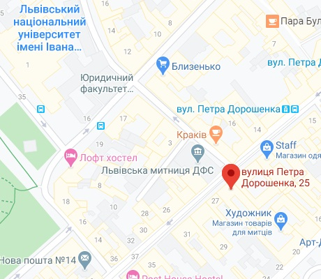 doroshenka_map